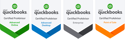 Smb Partners Quickbooks Consulting